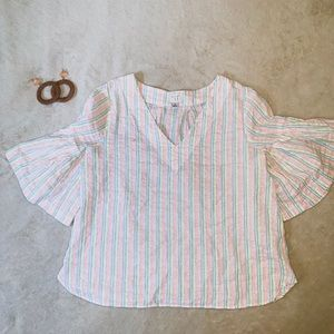 A New Day Top SZ M